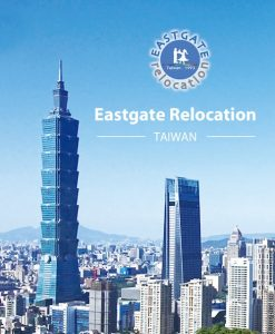 How Does Eastgate Relocation Taiwan Grow with the Constant Changing Mobility Trend and Stay Competitive?